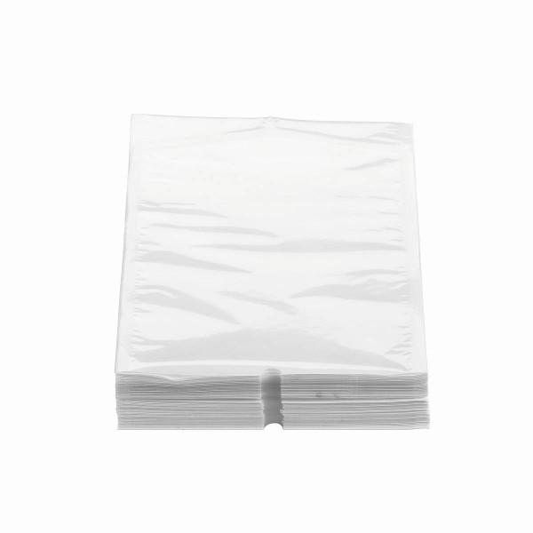 Sterilisationsbeutel Tyvek 200 x 300 Millimeter