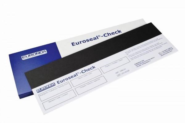 EUROSEAL-CHECK - Siegelnahttest