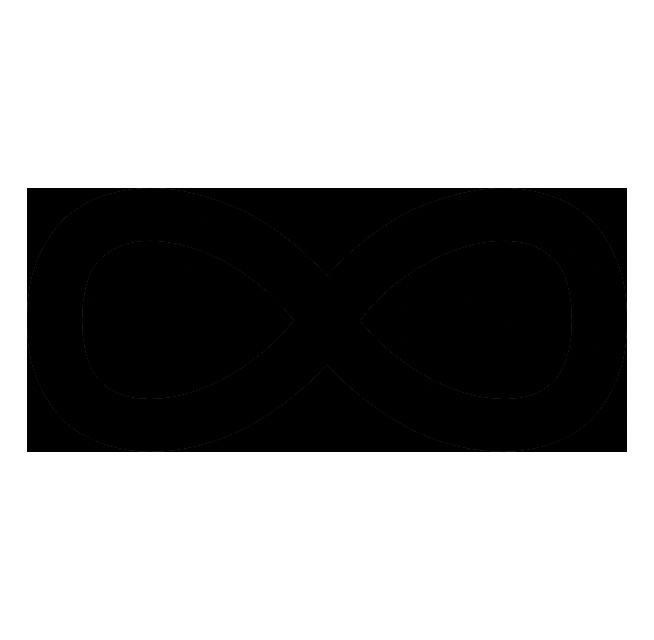 icon-Infinity