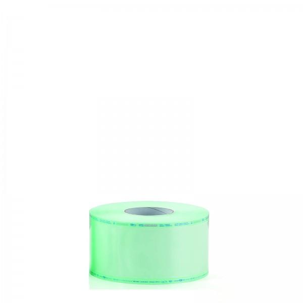Sterilisationsrolle 100 Millimeter breit