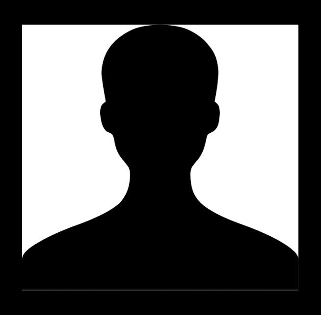icon-account