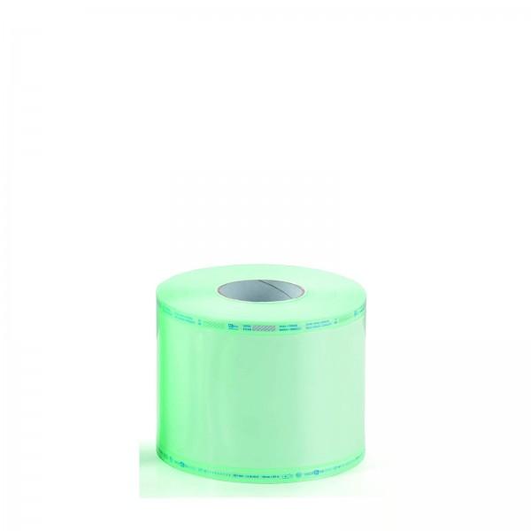 Steriliationsrolle 150 Millimeter breit