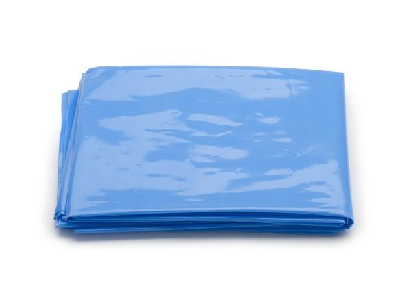 OP-Abdecktuch Mayo-Tisch 80 x 120 cm