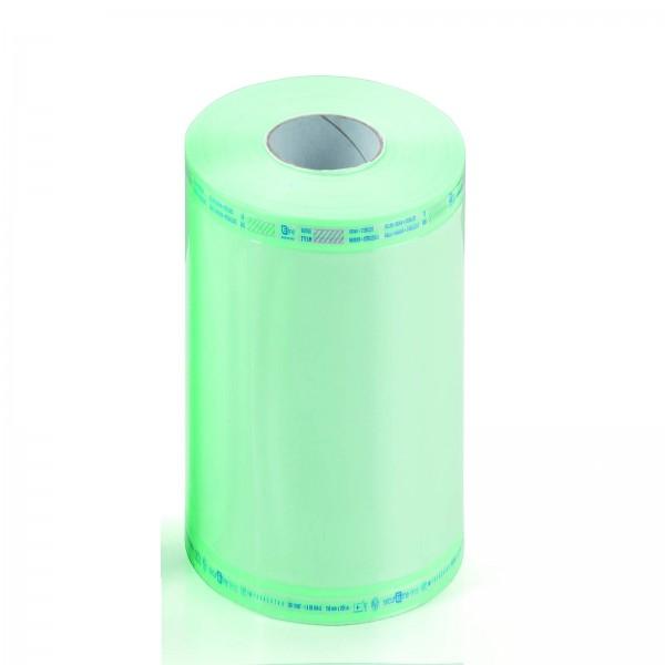 Steriliationsrolle 300 Millimeter breit