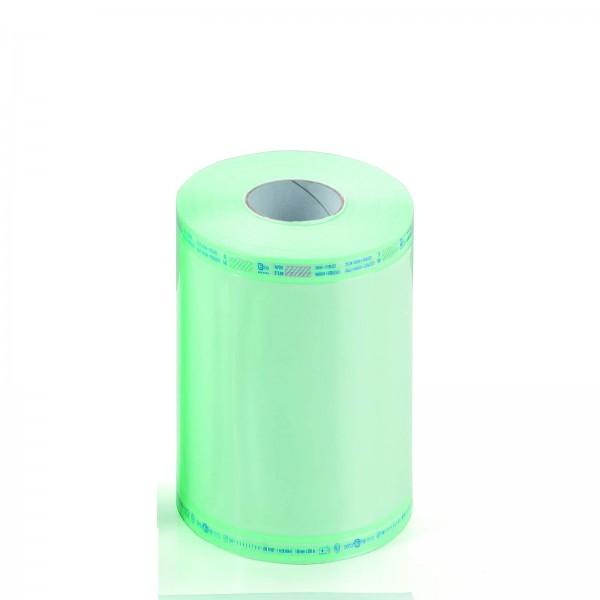 Steriliationsrolle 250 Millimeter breit