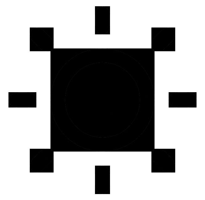 icon-sun2