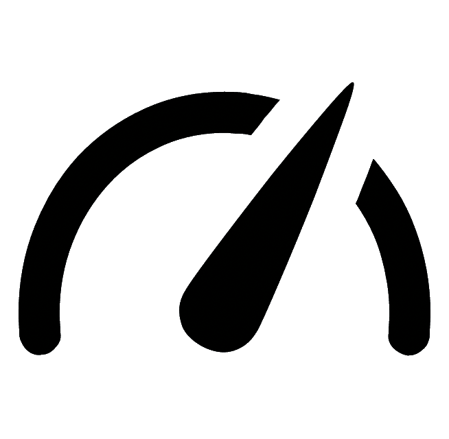 icon-gauge