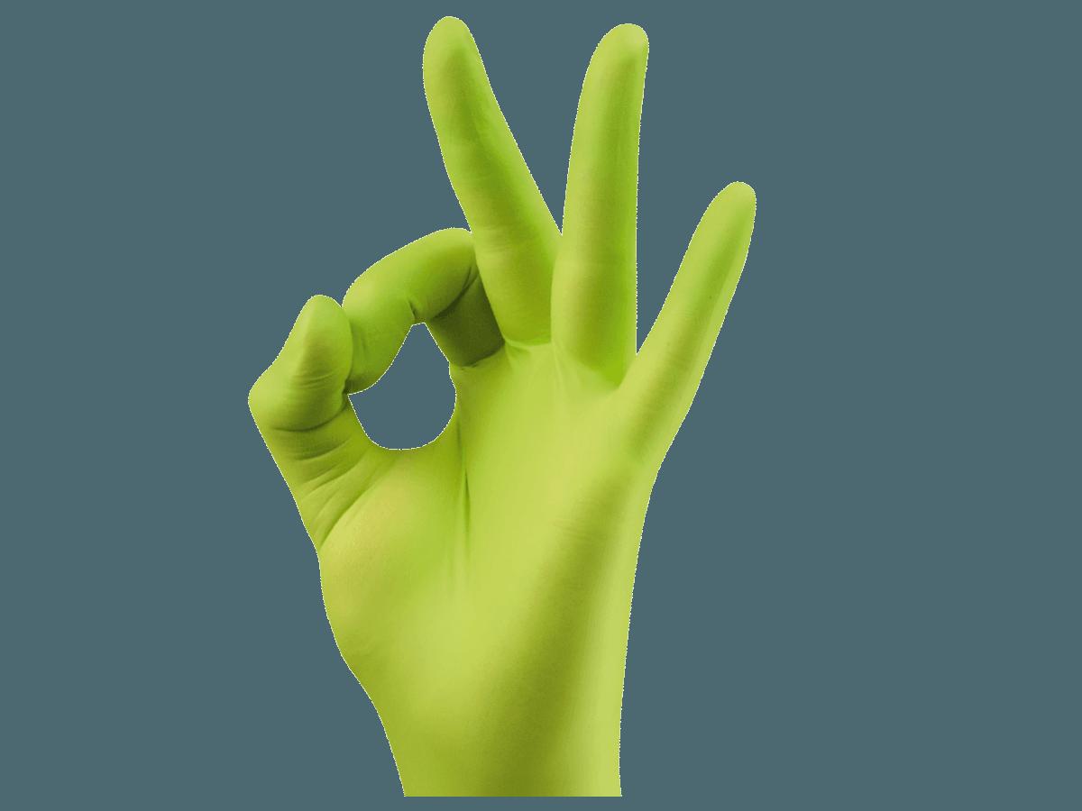 monoart-einmalhandschuhe-nitril-cedro