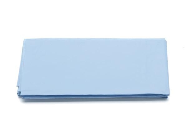 Abdecktuch rechteckig 50-200 cm