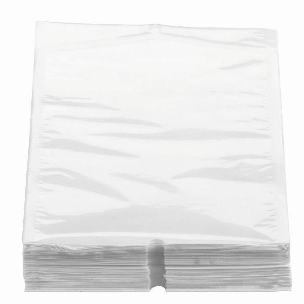 Sterilisationsbeutel Tyvek 400 x 600 Millimeter